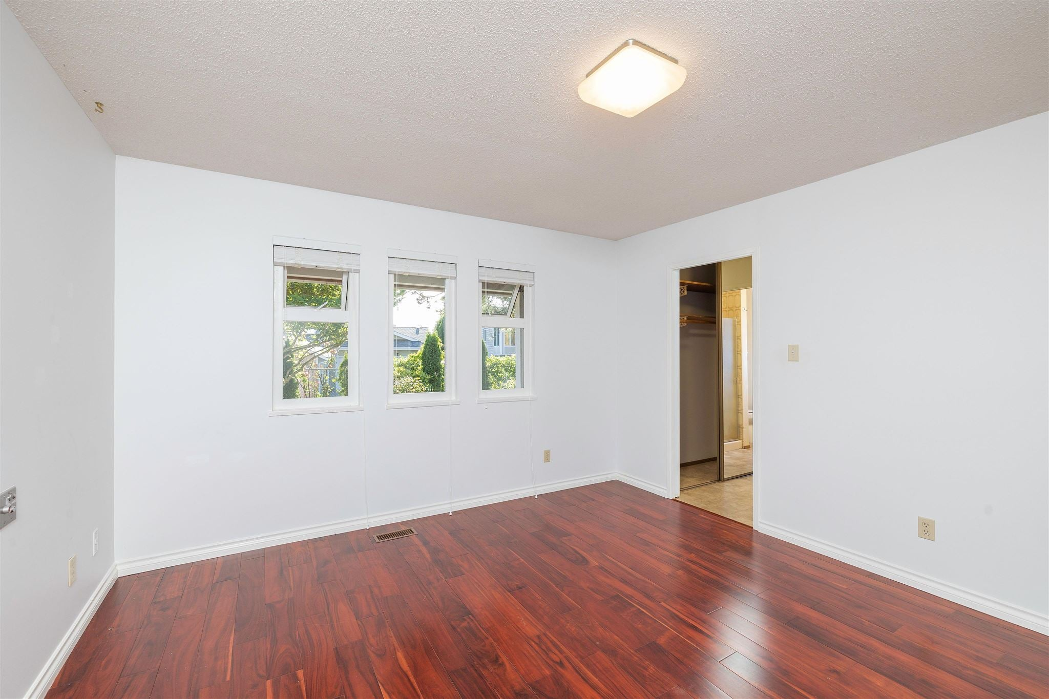 1743 148A STREET - Sunnyside Park Surrey House/Single Family for sale, 3 Bedrooms (R2604804) - #15