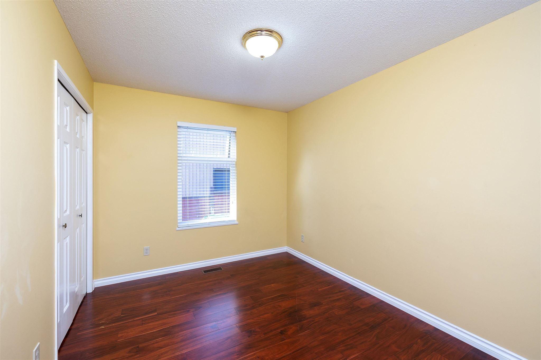 1743 148A STREET - Sunnyside Park Surrey House/Single Family for sale, 3 Bedrooms (R2604804) - #18