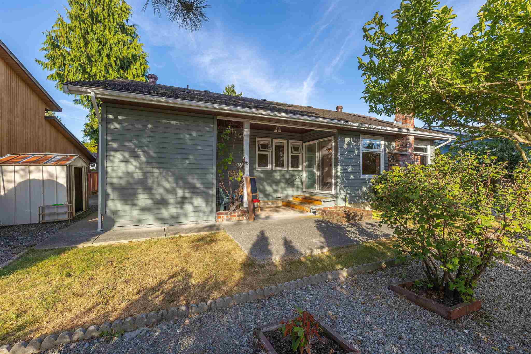 1743 148A STREET - Sunnyside Park Surrey House/Single Family for sale, 3 Bedrooms (R2604804) - #20