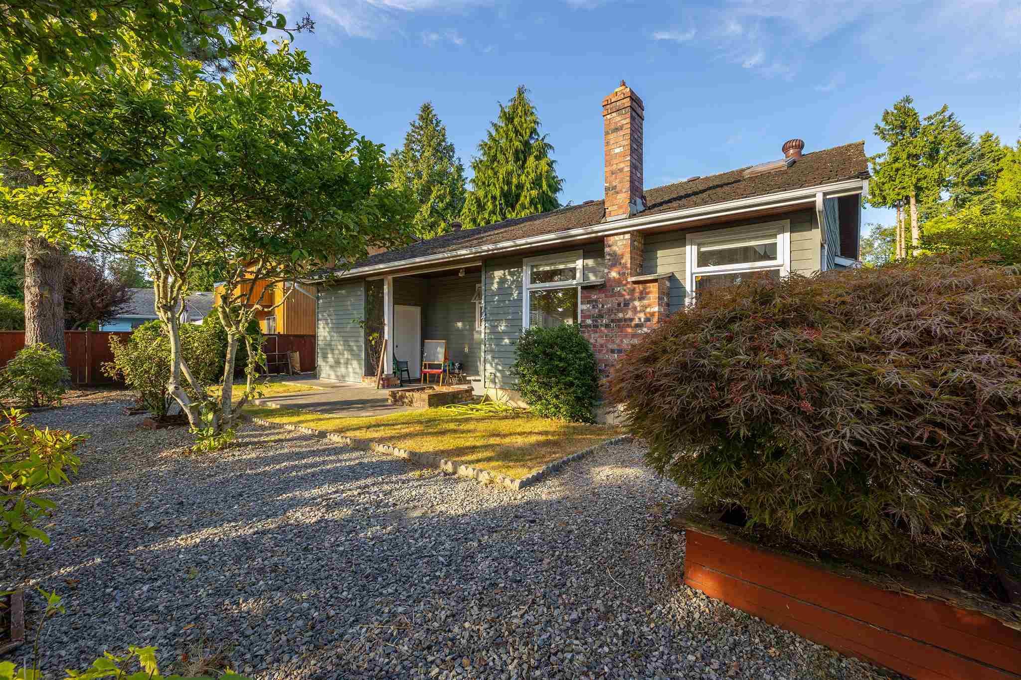 1743 148A STREET - Sunnyside Park Surrey House/Single Family for sale, 3 Bedrooms (R2604804) - #21