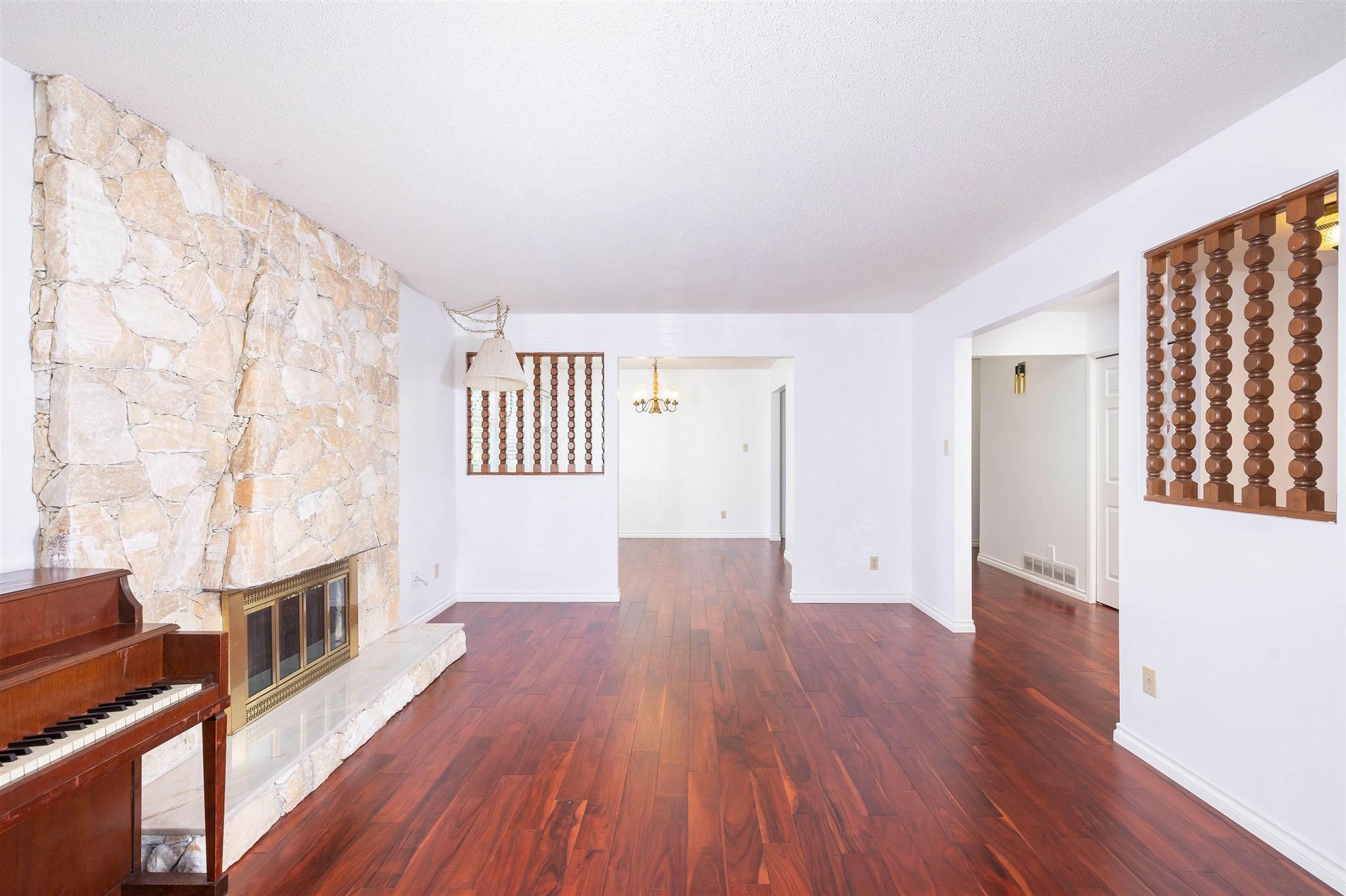 1743 148A STREET - Sunnyside Park Surrey House/Single Family for sale, 3 Bedrooms (R2604804) - #5