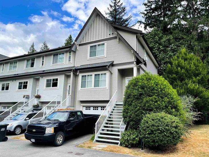 42 1800 MAMQUAM ROAD - Garibaldi Estates Townhouse for sale, 3 Bedrooms (R2604809)