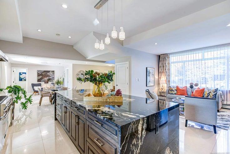 5047 CALVERT DRIVE - Neilsen Grove House/Single Family for sale, 4 Bedrooms (R2604870)
