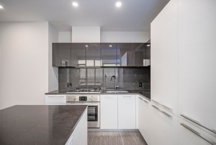 3003 6383 MCKAY AVENUE - Metrotown Apartment/Condo for sale, 3 Bedrooms (R2604874)