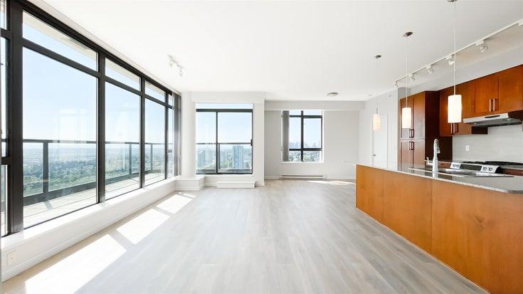 3003 7088 SALISBURY AVENUE - Highgate Apartment/Condo for sale, 2 Bedrooms (R2604952)