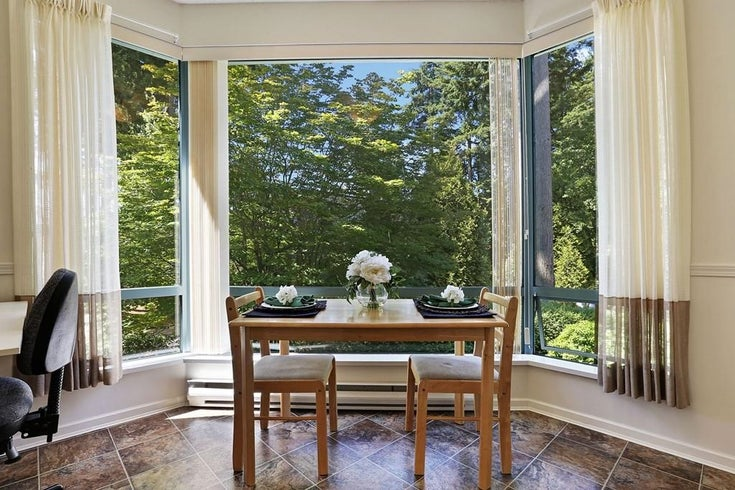 206 1725 MARTIN DRIVE - Sunnyside Park Surrey Apartment/Condo for sale, 2 Bedrooms (R2604978)
