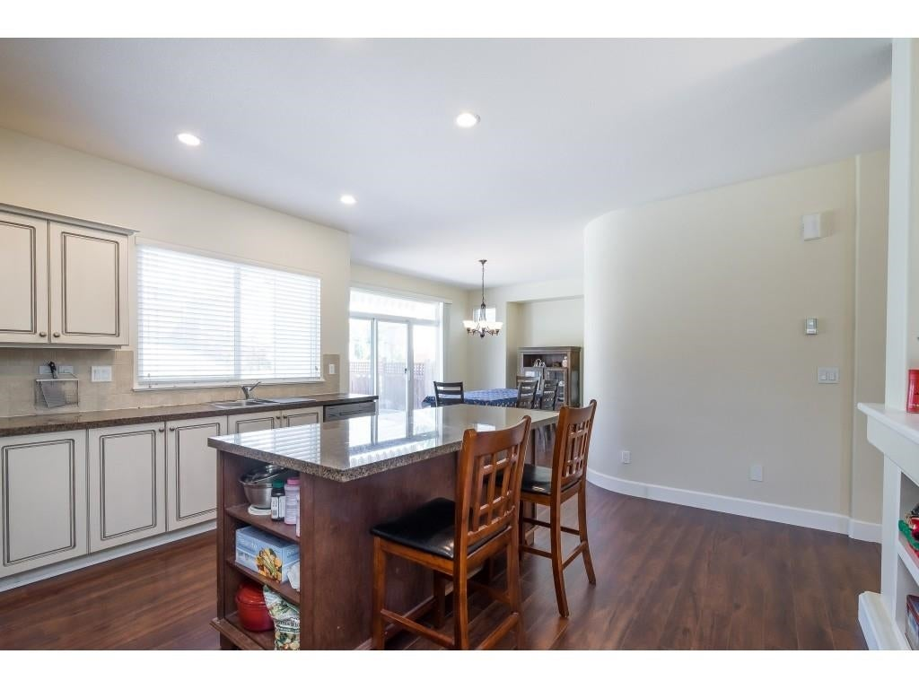 20499 67 AVENUE - Willoughby Heights House/Single Family for sale, 5 Bedrooms (R2604985) - #14