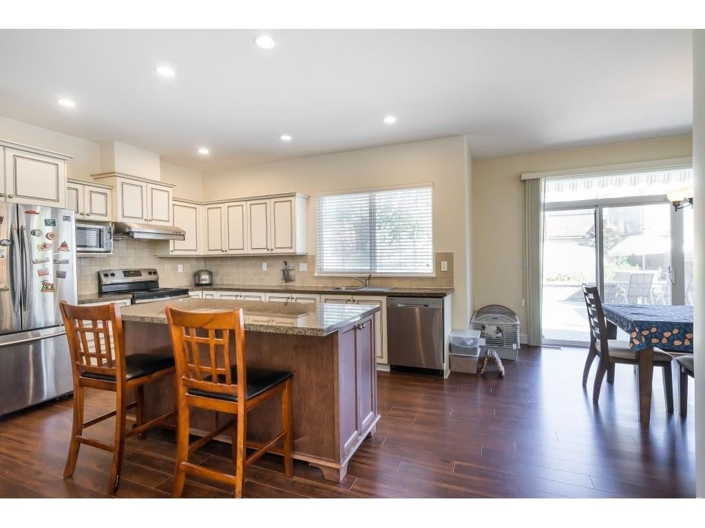20499 67 AVENUE - Willoughby Heights House/Single Family for sale, 5 Bedrooms (R2604985) - #15
