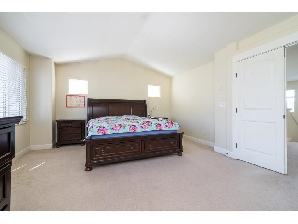 20499 67 AVENUE - Willoughby Heights House/Single Family for sale, 5 Bedrooms (R2604985) - #25