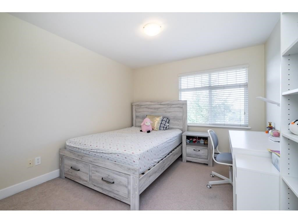 20499 67 AVENUE - Willoughby Heights House/Single Family for sale, 5 Bedrooms (R2604985) - #27