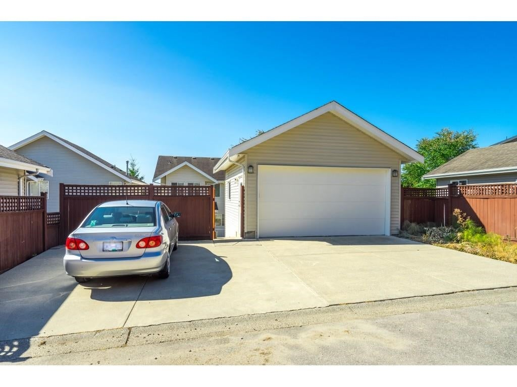 20499 67 AVENUE - Willoughby Heights House/Single Family for sale, 5 Bedrooms (R2604985) - #36