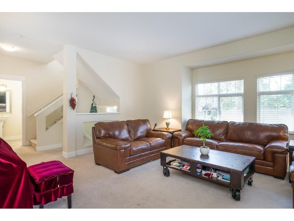 20499 67 AVENUE - Willoughby Heights House/Single Family for sale, 5 Bedrooms (R2604985) - #4