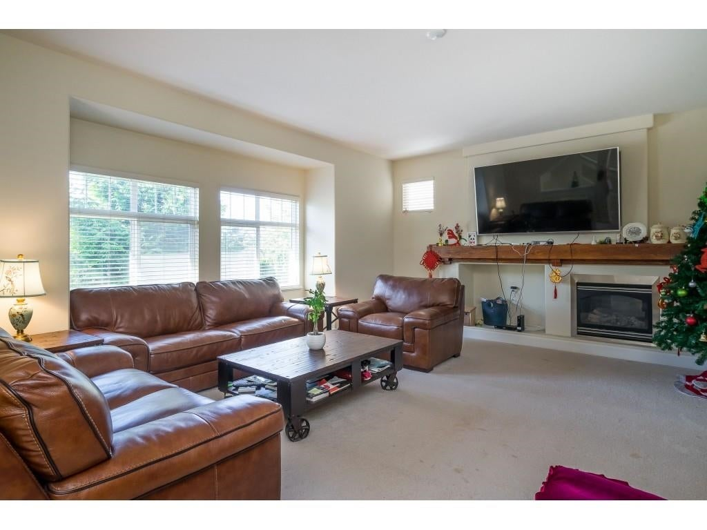 20499 67 AVENUE - Willoughby Heights House/Single Family for sale, 5 Bedrooms (R2604985) - #5