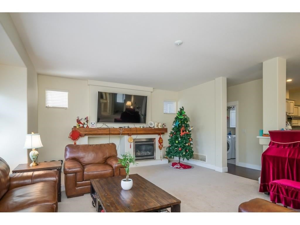 20499 67 AVENUE - Willoughby Heights House/Single Family for sale, 5 Bedrooms (R2604985) - #6