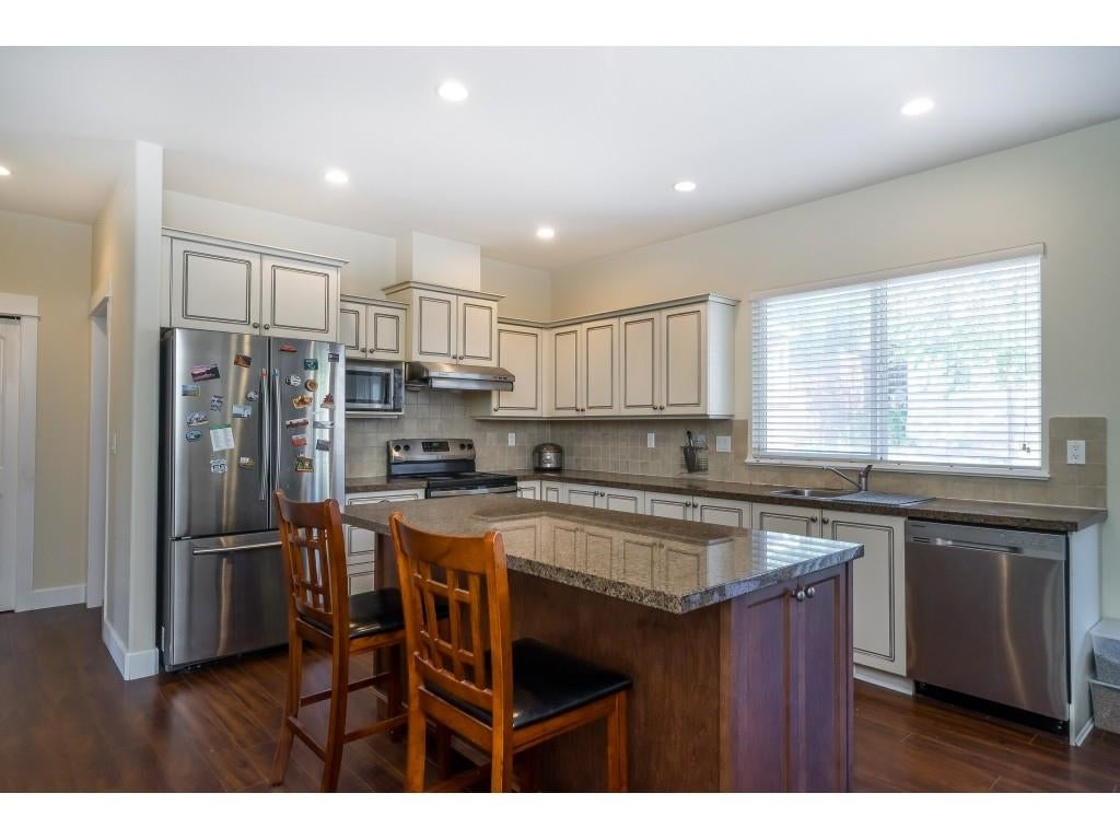 20499 67 AVENUE - Willoughby Heights House/Single Family for sale, 5 Bedrooms (R2604985) - #8