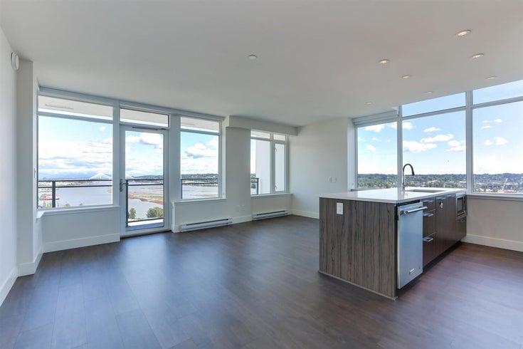 2406 258 NELSON'S COURT - Sapperton Apartment/Condo for sale, 3 Bedrooms (R2605007)