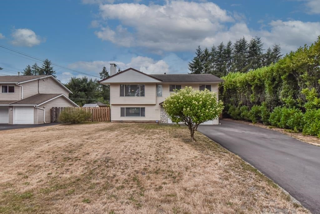 3733 197 STREET - Brookswood Langley House/Single Family for sale, 3 Bedrooms (R2605042) - #1