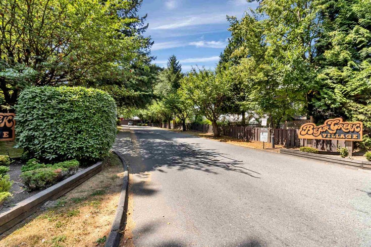 49 8555 KING GEORGE BOULEVARD - Queen Mary Park Surrey Townhouse for sale, 3 Bedrooms (R2605044)
