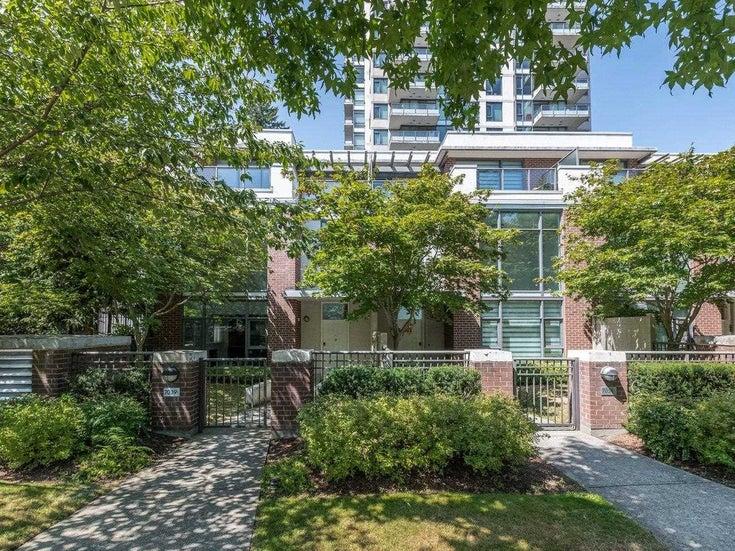 7039 17TH AVENUE - Edmonds BE Townhouse for sale, 3 Bedrooms (R2605053)