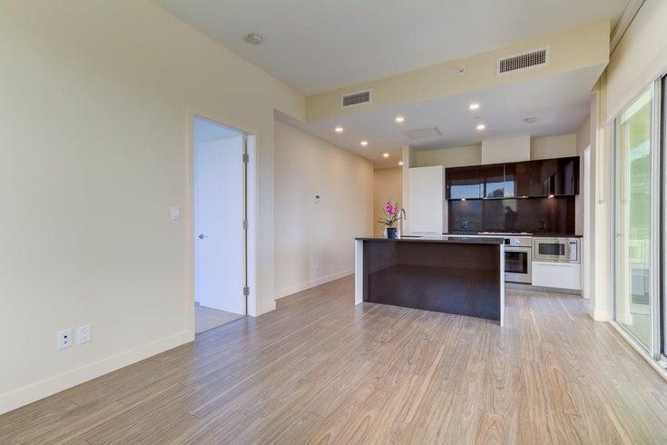908 6383 MCKAY AVENUE - Metrotown Apartment/Condo for sale, 2 Bedrooms (R2605210)