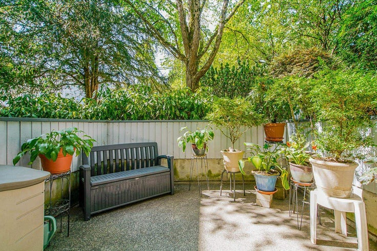 214 428 AGNES STREET - Downtown NW Apartment/Condo for sale, 1 Bedroom (R2605254)