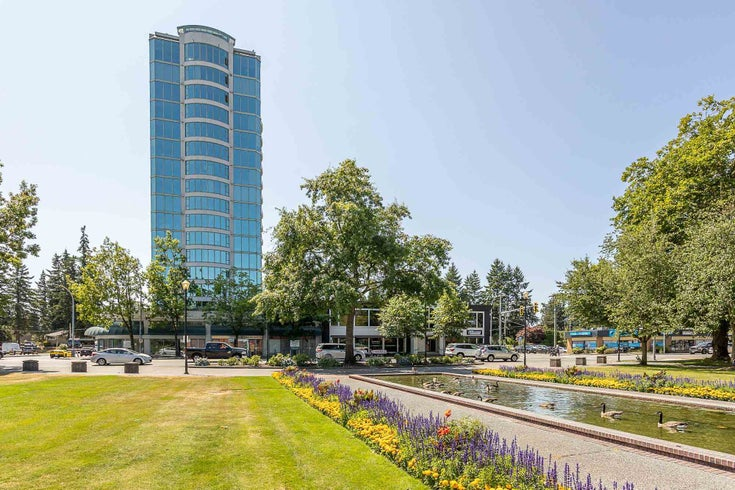 404 32330 SOUTH FRASER WAY - Central Abbotsford Apartment/Condo for sale, 2 Bedrooms (R2605342)