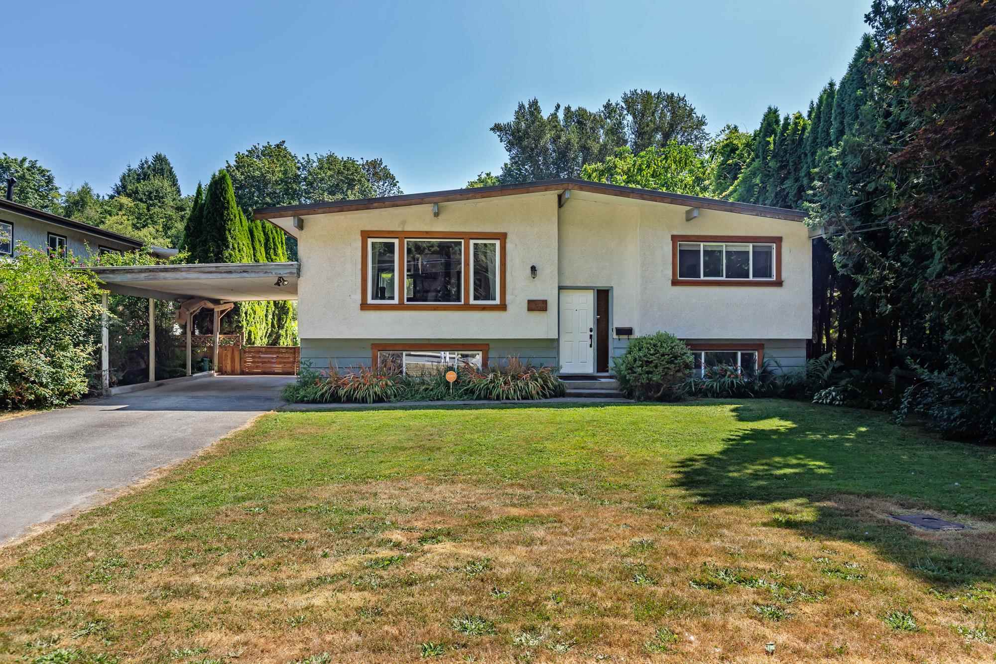 7988 STEWART STREET - Mission BC House/Single Family for sale, 3 Bedrooms (R2605375) - #1