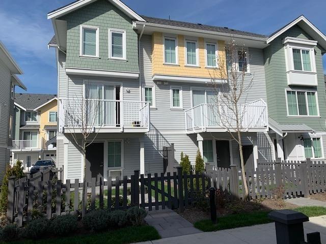 9 5550 ADMIRAL WAY - Neilsen Grove Townhouse for sale, 3 Bedrooms (R2605397)