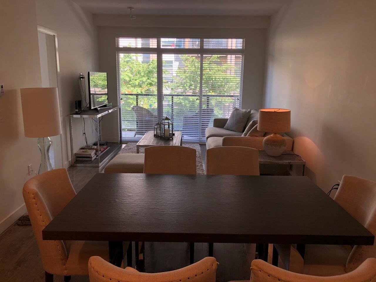216 6033 GRAY AVENUE - University VW Apartment/Condo for sale, 2 Bedrooms (R2605445) - #1