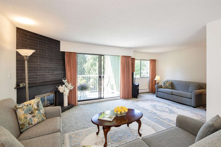 211 9202 HORNE STREET - Government Road Apartment/Condo for sale, 2 Bedrooms (R2605479)