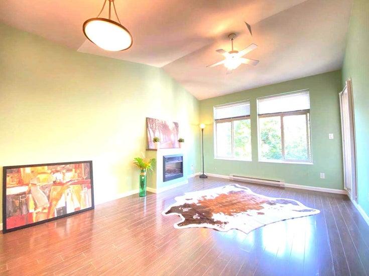 410 15322 101 AVENUE - Guildford Apartment/Condo for sale, 2 Bedrooms (R2605524)
