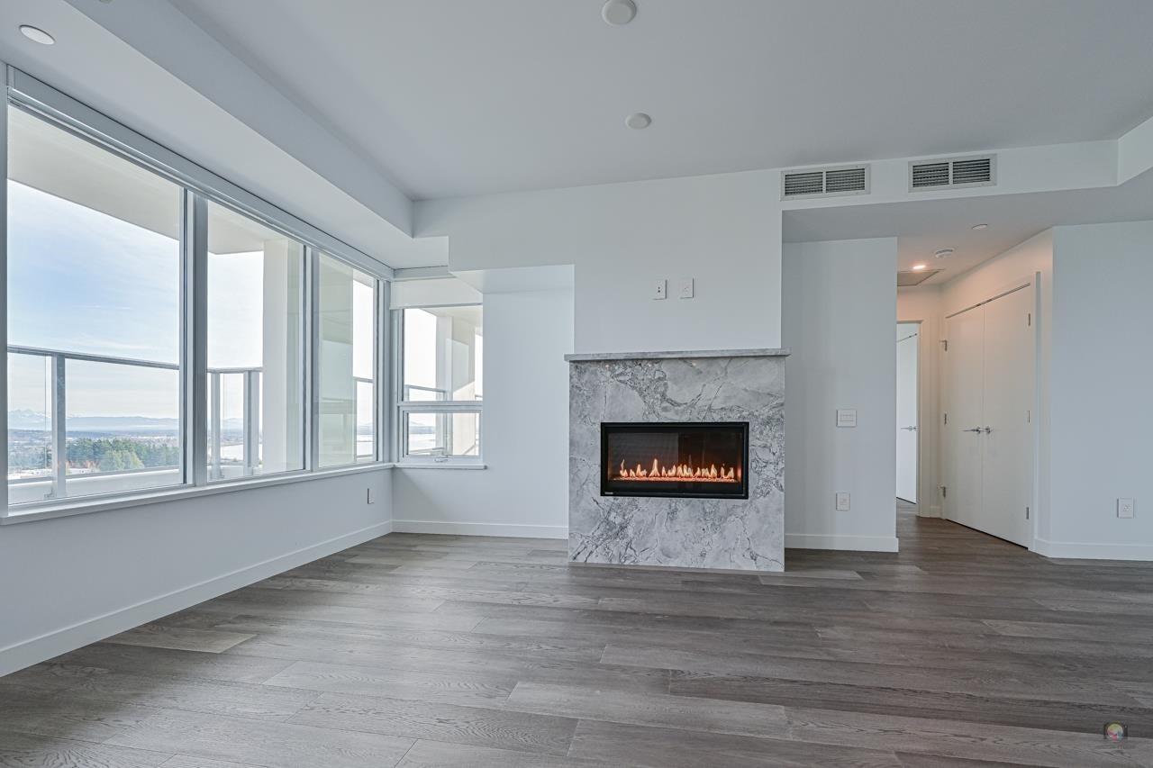 1402 1441 JOHNSTON ROAD - White Rock Apartment/Condo for sale, 2 Bedrooms (R2605525) - #1