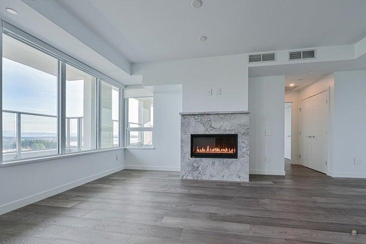 1402 1441 JOHNSTON ROAD - White Rock Apartment/Condo for sale, 2 Bedrooms (R2605525)