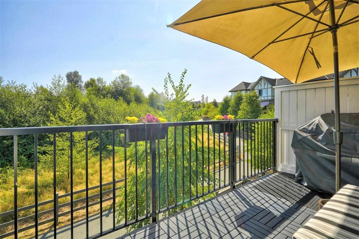 44 30989 WESTRIDGE PLACE - Abbotsford West Townhouse for sale, 2 Bedrooms (R2605566)