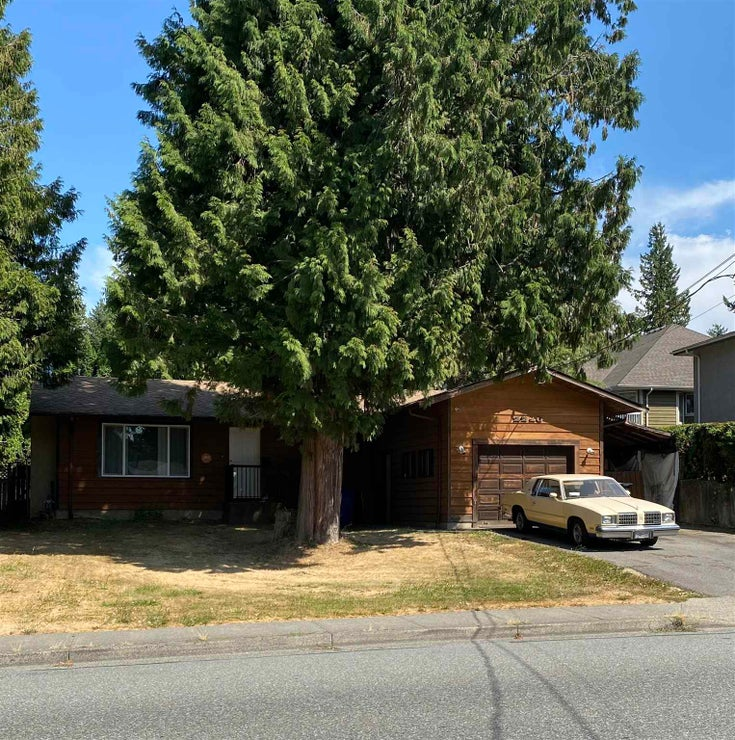 2210 MCMILLAN ROAD - Abbotsford East House/Single Family for sale, 3 Bedrooms (R2605604)