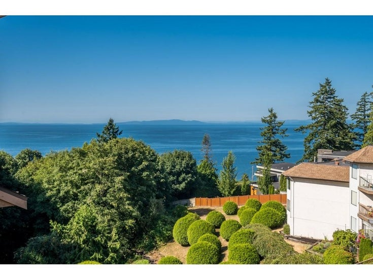 506 1350 VIDAL STREET - White Rock Apartment/Condo for sale, 2 Bedrooms (R2605680)
