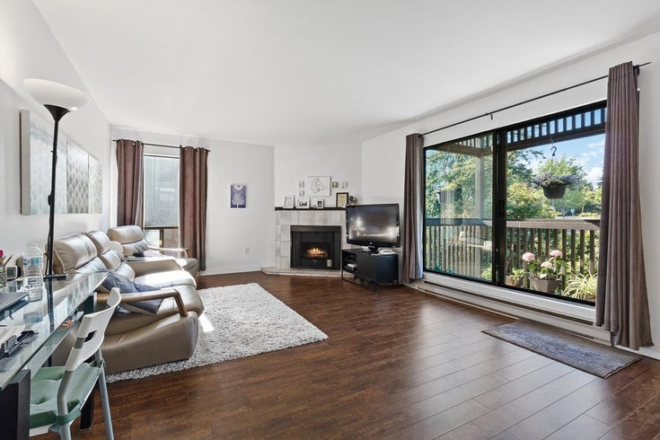 405 9672 134 STREET - Whalley Apartment/Condo for sale, 2 Bedrooms (R2605741)