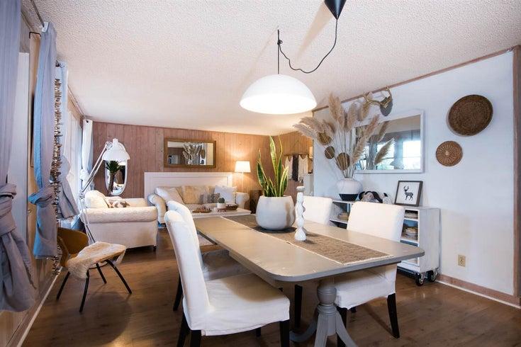 1609 DUNCAN DRIVE - Beach Grove House/Single Family for sale, 5 Bedrooms (R2605744)