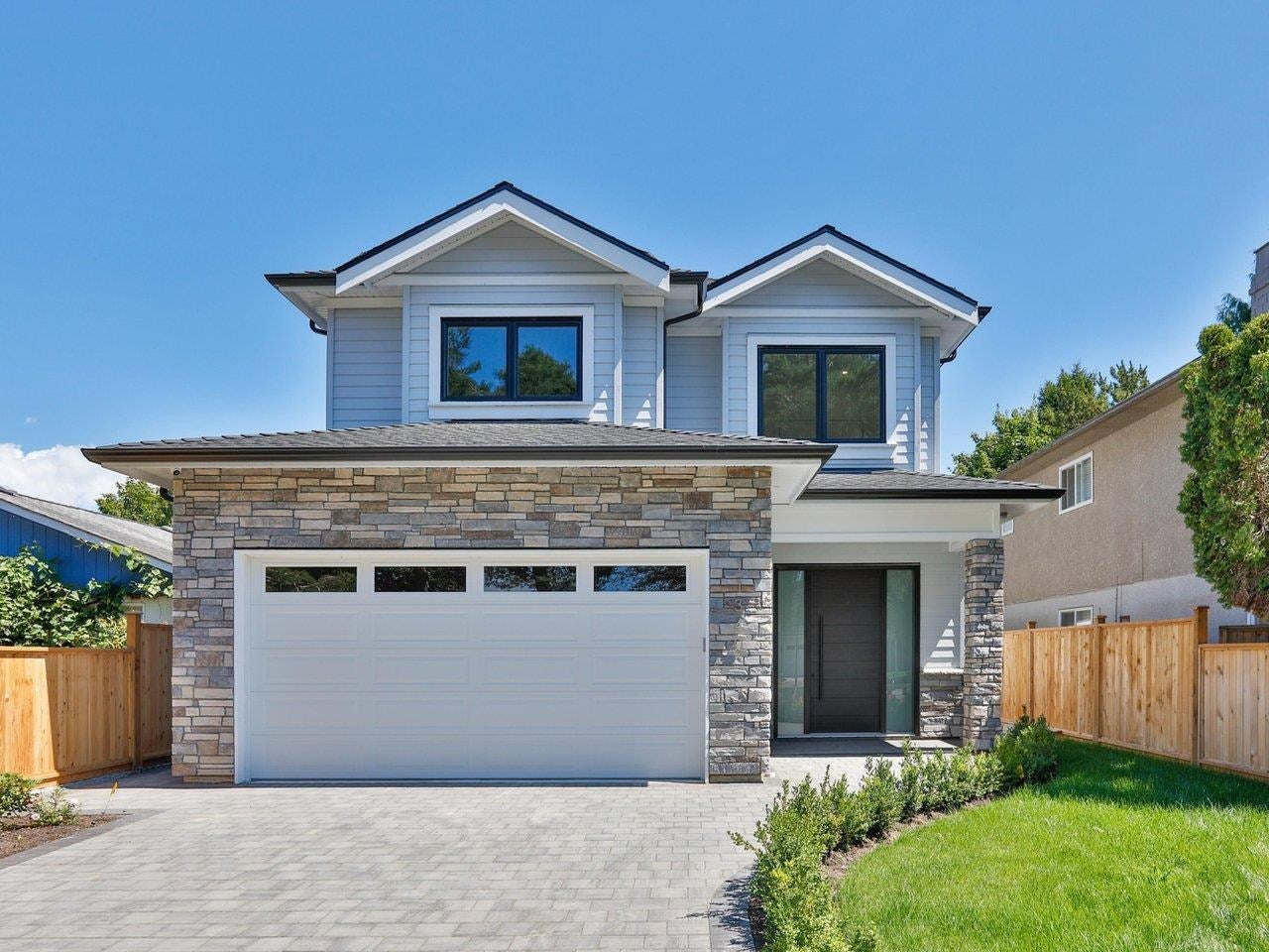 11340 CLIPPER COURT - Steveston South House/Single Family for sale, 4 Bedrooms (R2605760)