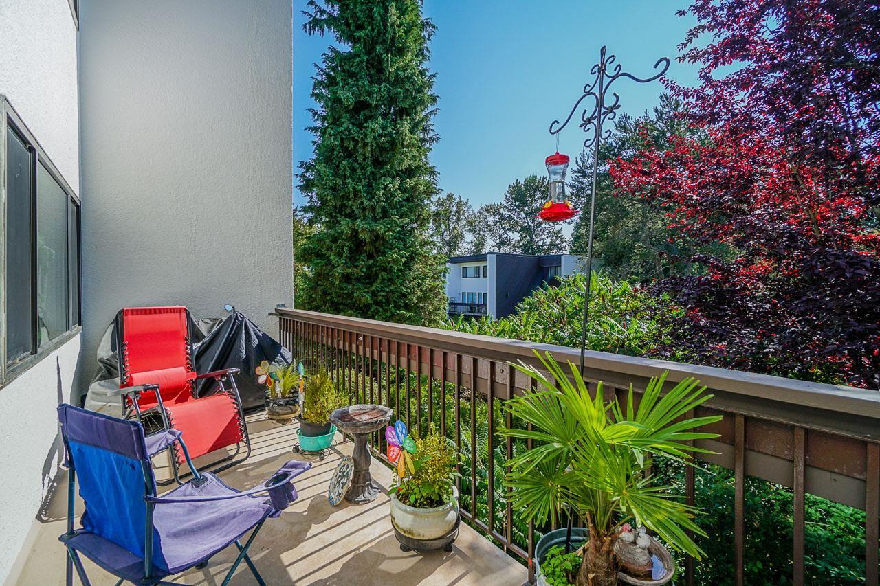 7 7353 MONTECITO DRIVE - Montecito Townhouse for sale, 2 Bedrooms (R2605768)