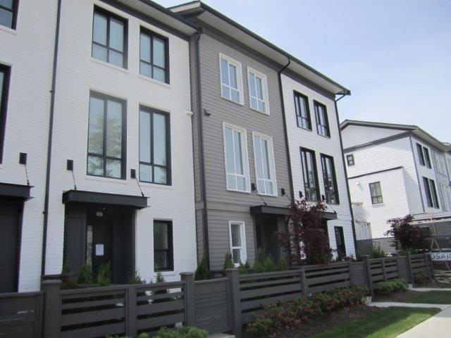 14 15938 27 AVENUE - Grandview Surrey Townhouse for sale, 2 Bedrooms (R2605793)