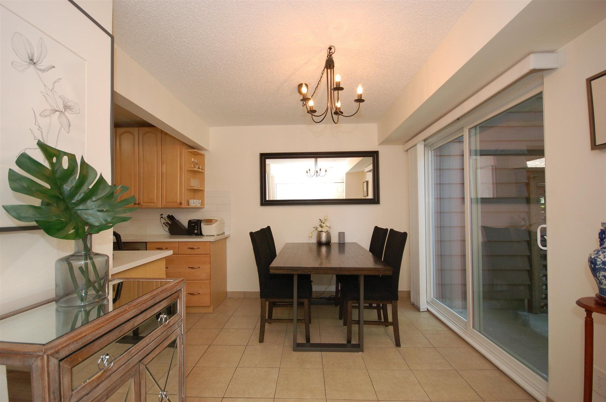 34 1140 EAGLERIDGE DRIVE - Eagle Ridge CQ Townhouse for sale, 3 Bedrooms (R2605853)
