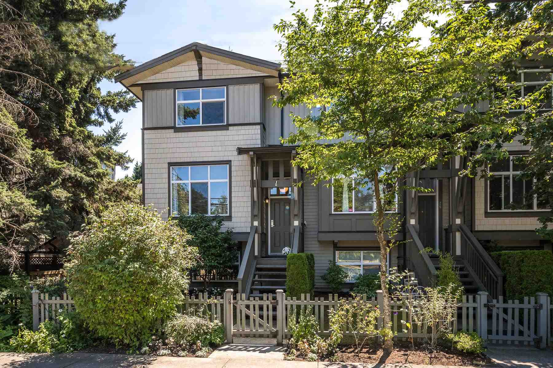 25 9333 SILLS AVENUE - McLennan North Townhouse for sale, 4 Bedrooms (R2605873)