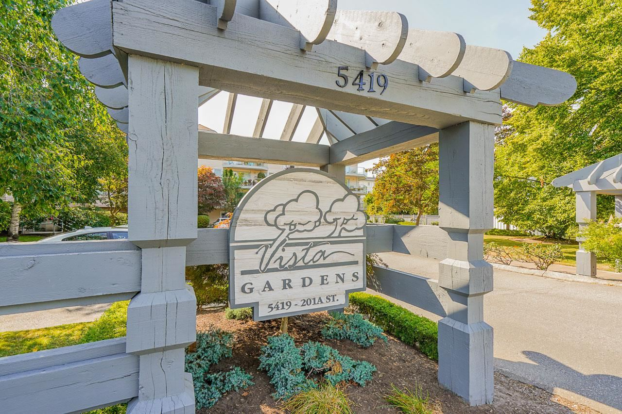 311 5419 201A STREET - Langley City Apartment/Condo for sale, 2 Bedrooms (R2605957) - #1