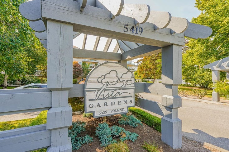311 5419 201A STREET - Langley City Apartment/Condo for sale, 2 Bedrooms (R2605957)