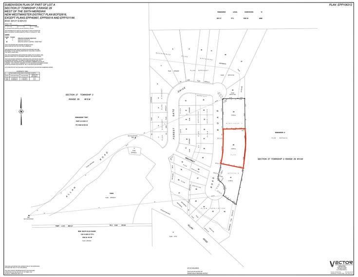8572 FOREST GATE DRIVE - Eastern Hillsides for sale(R2605991)