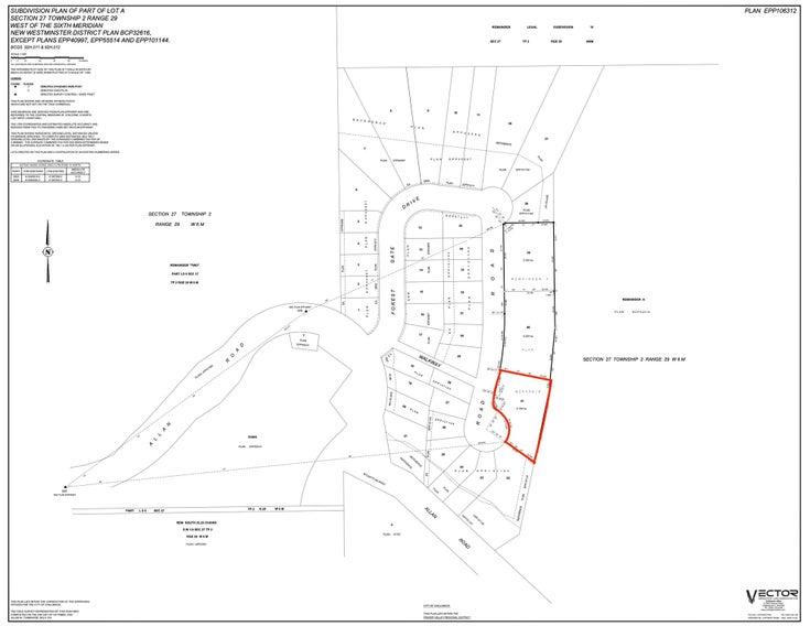 8584 FOREST GATE DRIVE - Eastern Hillsides for sale(R2605993)