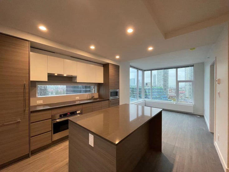 1304 13655 FRASER HIGHWAY - Bear Creek Green Timbers Apartment/Condo for sale, 2 Bedrooms (R2606037)