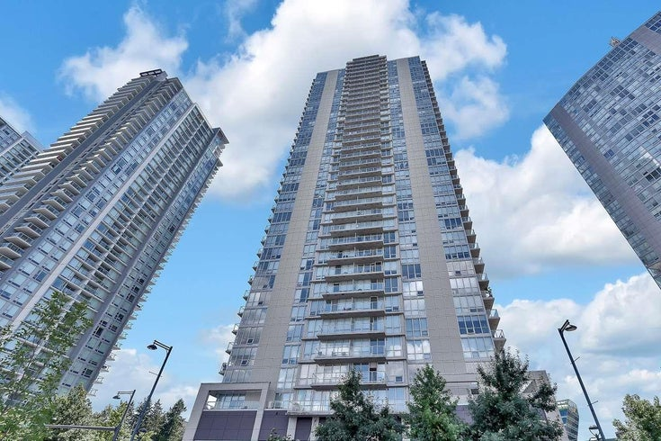 1805 13688 100 AVENUE - Whalley Apartment/Condo for sale, 1 Bedroom (R2606046)