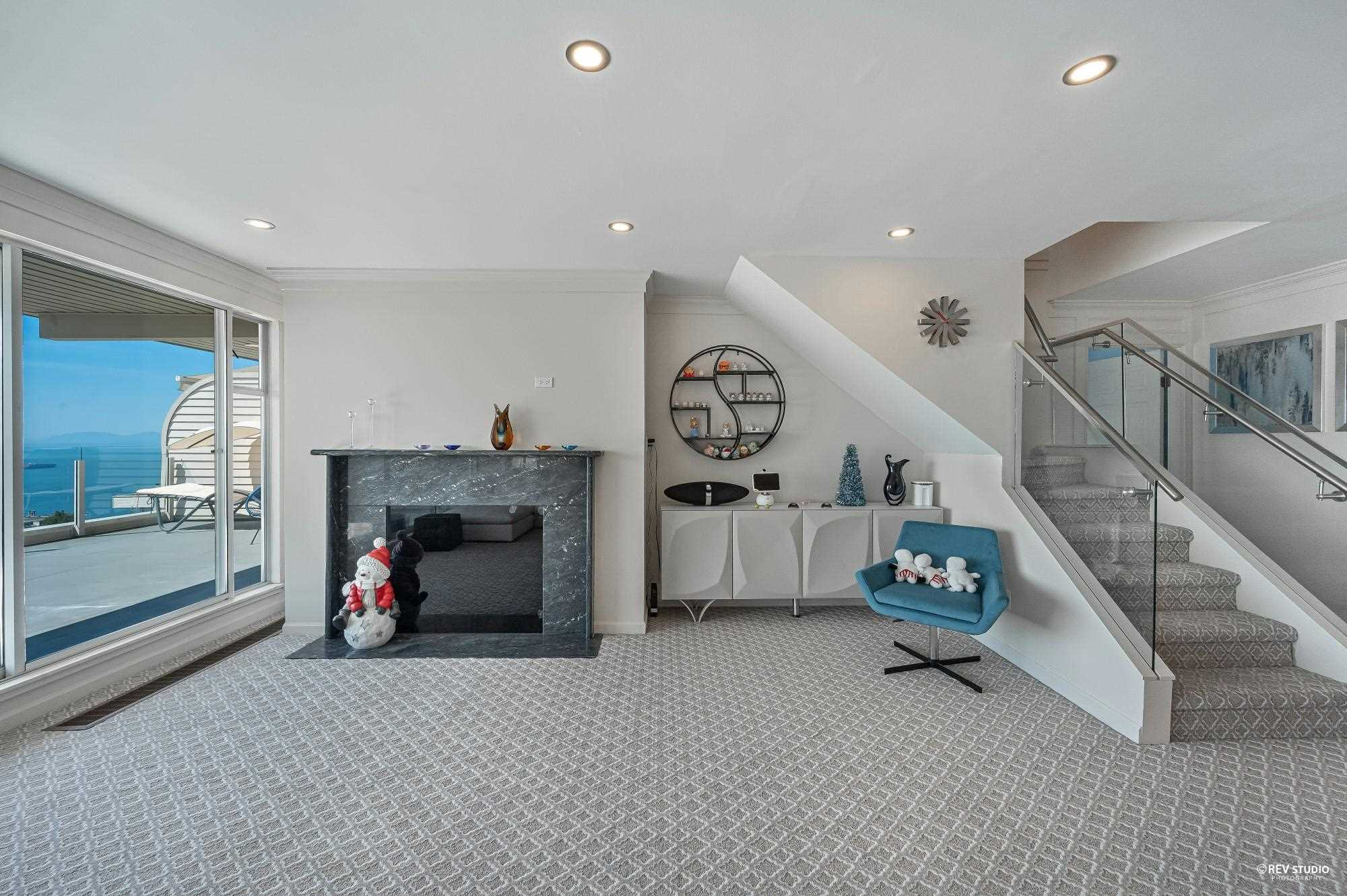 215 2274 FOLKESTONE WAY - Panorama Village Townhouse for sale, 3 Bedrooms (R2606049) - #25